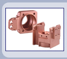 Copper Base Casting Alloys